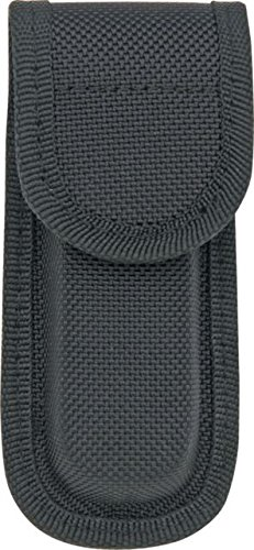 Sheath Carry-All 4in. Knife ()