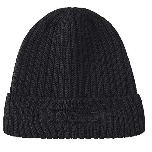 Bogner Enio Hat Mens (Bogner Sport)