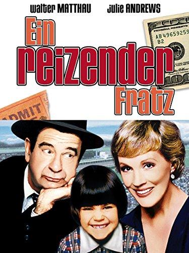 Ein reizender Fratz Film