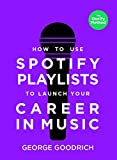 Ever wonder how to get your music onto a Spotify Playlist? Gain millions of streams, make money and gain attention from labels and talent buyers? Look no further! The Slotify Method is a actionable guide that will show you step by step how to...