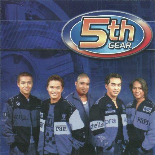 5th gear - 9