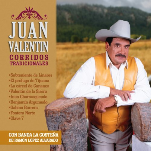 Aida Cuevas Stream or buy for $6.90 · Corridos Tradicionales (feat.