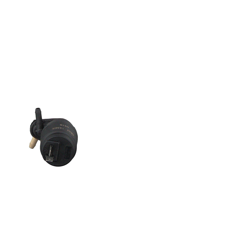 Pompa Acqua Lavaggio Pulizia Cristalli Febi-Bilstein 14368