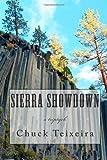 Sierra Showdown, Chuck Teixeira, 1499268432