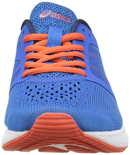 Blue ins Scarpe Uomo cherry Asics Running classic Ff Roadhawk Blu Tomato pqT6R0w