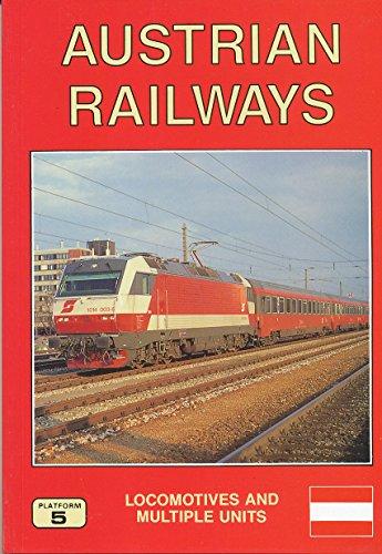austrian-railways-obb-locomotives-multiple-units-todays