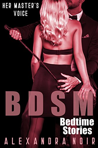 Bdsm short sories
