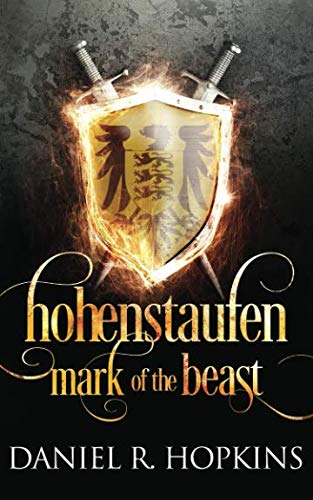 Hohenstaufen: Mark of the Beast