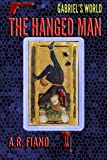 The Hanged Man, Fiano, Astrid, 0985700017