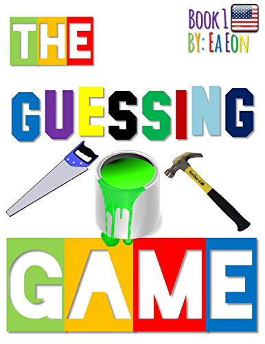 the-guessing-game-book-1