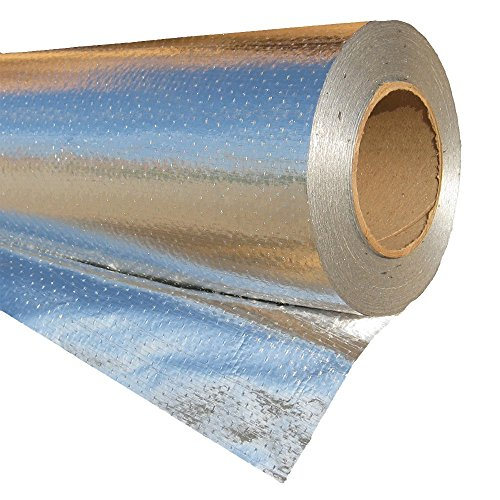 radiantguard-ultima-foil-radiant-barrier-commercial-grade-breathable-attic-foil-insulation-1000-squa