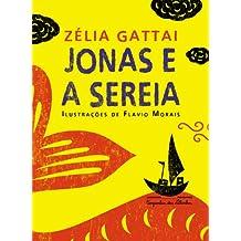 Jonas e a sereia