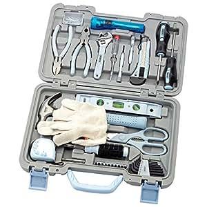 Draper 45973 36 Piece Tool Kit
