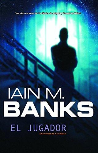 El jugador (Solaris ficción) por Iain M. Banks