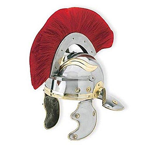 Roman Empire Centurion 20g Officer (Roman Empire Costumes)