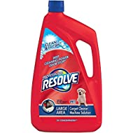 Best Resolve Professional Concentrated Cleaner Solution