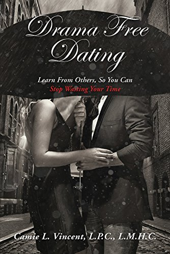 Not quite dating free ebook