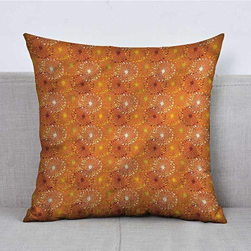 Buy pluto grey grey pluto throw pillow