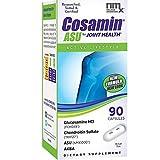 Cosamin ASU Joint Health Supplement, Advanced Formula, 90ct