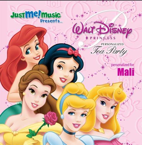disney-princess-tea-party-mali-mal-ee