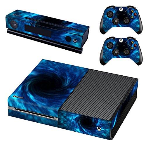 xbox consoles cheap - 7