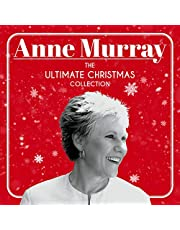 The Ultimate Christmas Collection (2LP Vinyl)