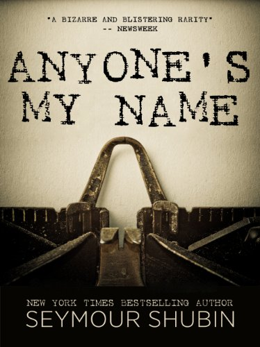 Image result for anyone's my Name