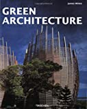 buy book  green architecture by james wine