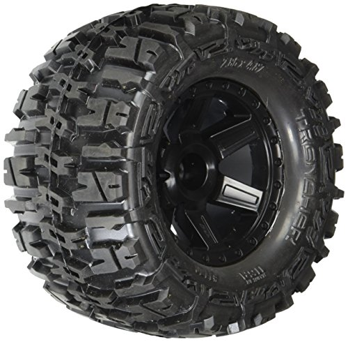 Best stampede tires 4×4 vxl for 2019