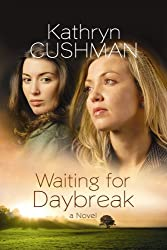 Waiting for Daybreak (Center Point Christian Fiction (Large Print))