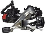 SRAM Red22 11-Speed Short Cage Rear Derailleur