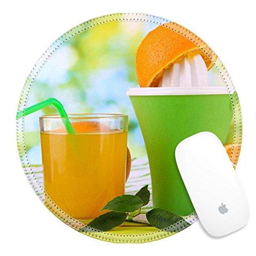 liqui fruit juice - 3