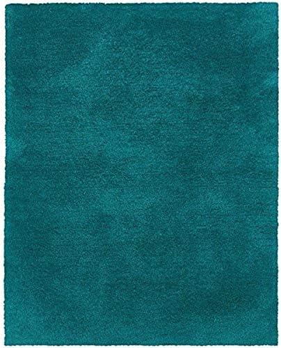 Oriental Weavers 81104 Cosmo Shag Area Rug