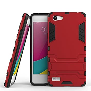 new product d3a01 a79e6 Amazon.com: OPPO A33 Case,OPPO Neo 7 Protection Phone Cover,Anzeal ...