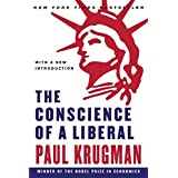 The Conscience of a Liberal by Paul Krugman (2009-01-12)