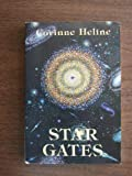 img - for Star Gates book / textbook / text book