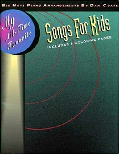 my all time favorite songs for kids my all time favorite series