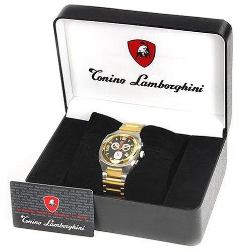 Lamborghini watches amazon