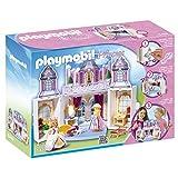 Playmobil (Playmobil) princess-castle 5419