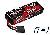 Traxxas 2831X 5000mAh 11.1V 3-Cell 20C LiPo Battery