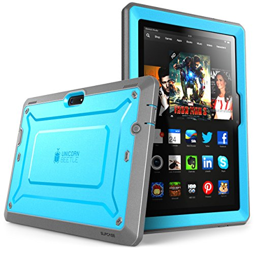 SUPCASE Generation Full body Protective Protector