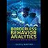 Borderless Behavior Analytics: Who's Inside? What're They Doing?