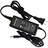 Laptop AC Adapter/Power Supply/Charger+US Power Cord for HP Mini 311 311-1000nr