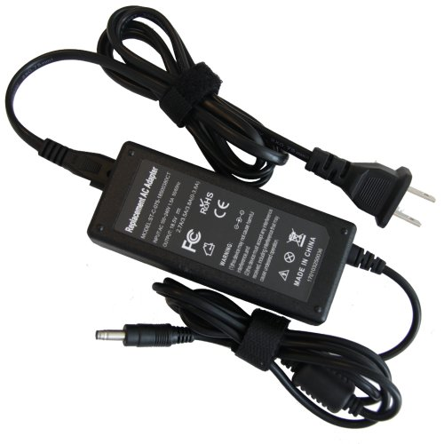 - AC Power Adapter/Battery Charger for Compaq Presario 2200 2800 900 B3300 B3800 C300 C500 C700 F500 F700 M2000 M2500 V2000 V2200 V2300 V2400 V3000 V4000 V5000 V6500 a900 x1000