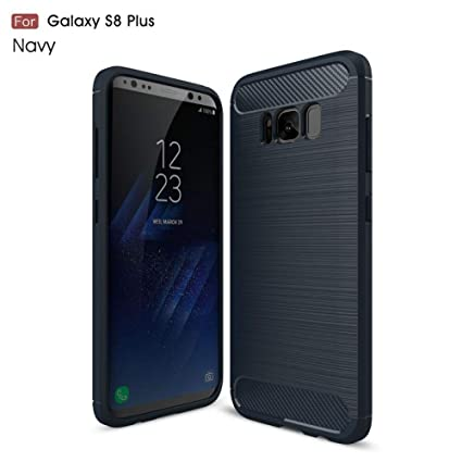 Amazon.com: Luxury Shockproof Cover Cases for Samsung Galaxy ...