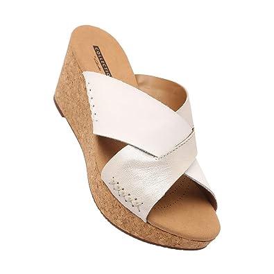 615e7e14 Clarks Women's Fashion Sandals