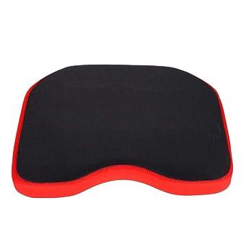 Amazon.com: Dioche Kayak Seat Cushion, Kayak Seat Pad for ...