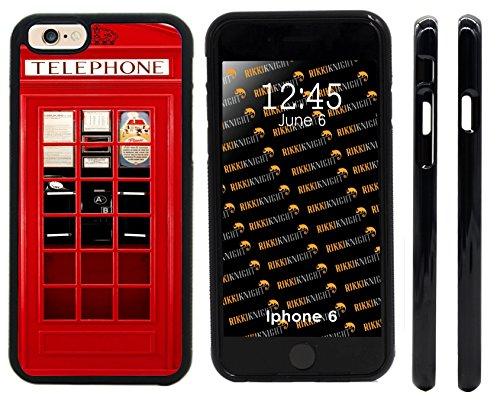iphone 5 british case - 4