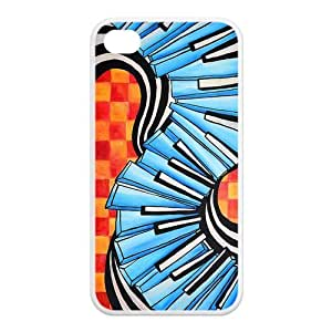 4S case,Piano 4S cases,4S case cover,iphone 4 case,iphone 4 cases