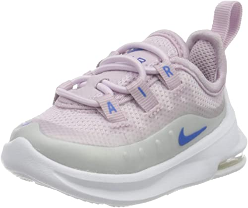 Nike Air Max Axis TD, Basket Mixte Enfant, Iced LilacPhoton